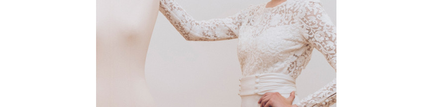 ≫ Wedding Wedges【 by Ernesto Terrón 】