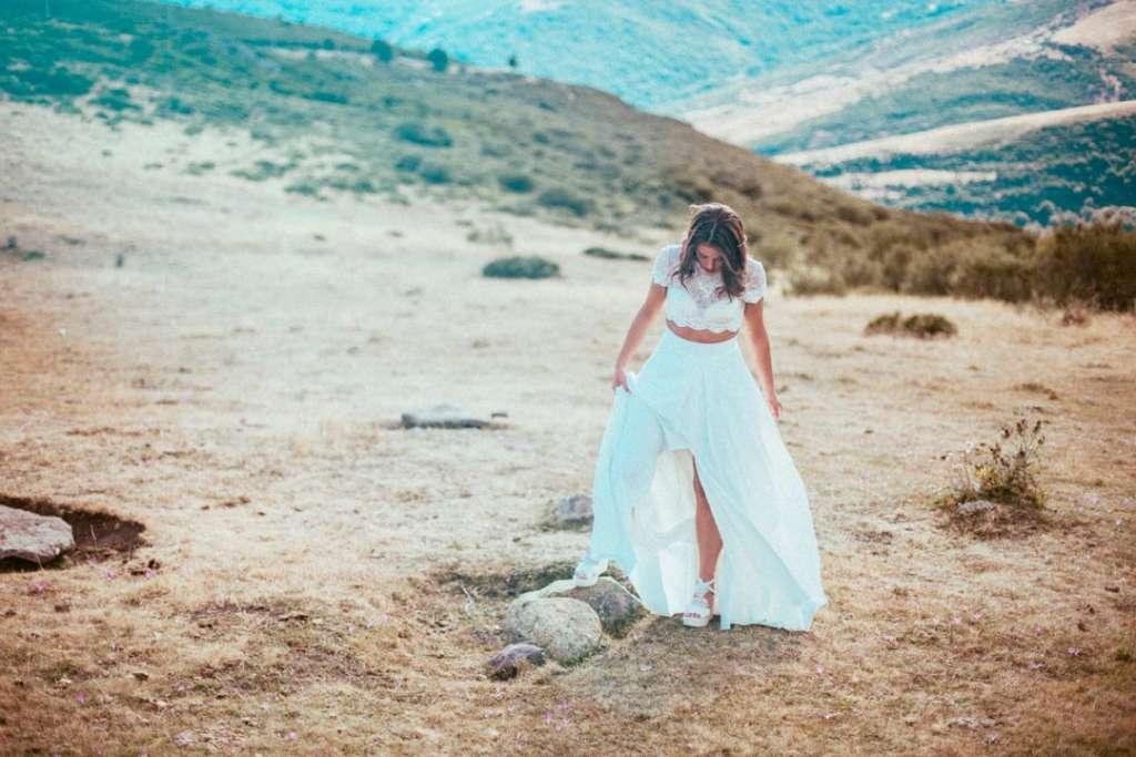 016-IMG_7656_2-Ernesto-Terrón-vestidos-de-novia